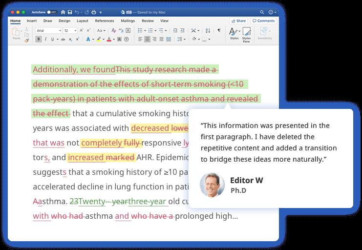 Professional bibliography editor services usa essay write my essay